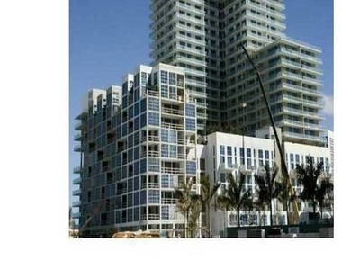 3470 E Coast Ave - Photo Thumbnail 1