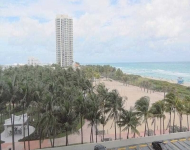 7135 Collins Ave - Photo Thumbnail 13