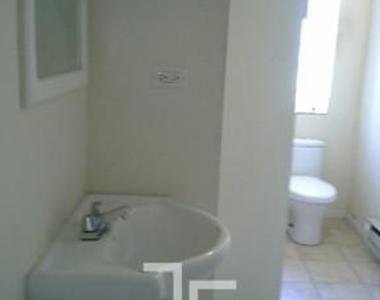 4555 N Malden St - Photo Thumbnail 2