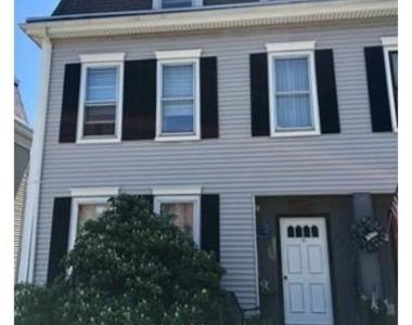 607 E Street, Boston, MA 02127