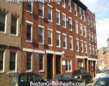 156 Salem St. - Photo Thumbnail 3