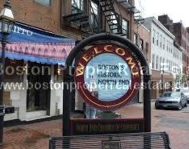 156 Salem St. - Photo Thumbnail 2
