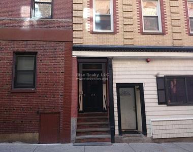 156 Salem St. - Photo Thumbnail 10