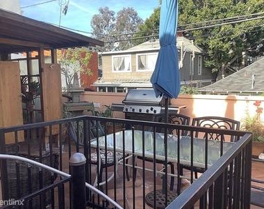 121 Brooks Avenue - Photo Thumbnail 35