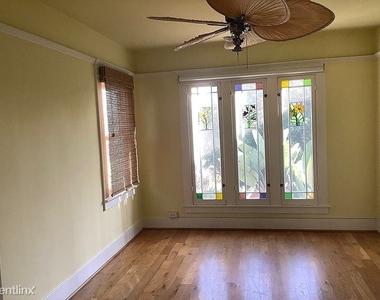 121 Brooks Avenue - Photo Thumbnail 3