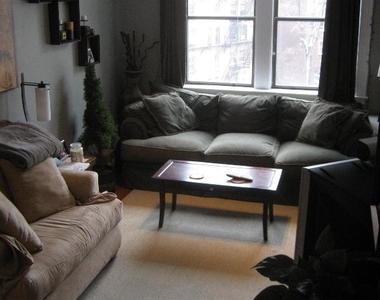 62 Charlesgate East - Photo Thumbnail 2