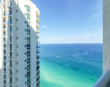 16001 Collins Ave - Photo Thumbnail 33