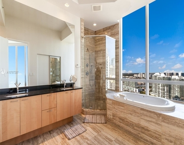 16001 Collins Ave - Photo Thumbnail 13