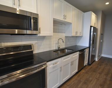 3833 North Broadway - Photo Thumbnail 0