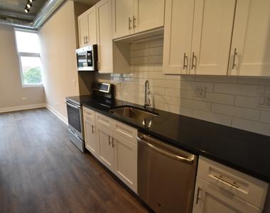 3833 North Broadway - Photo Thumbnail 3