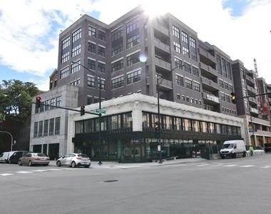 3833 North Broadway - Photo Thumbnail 10