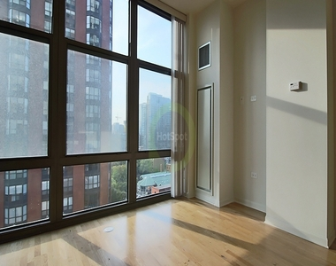 8 East 9th St. - Photo Thumbnail 3
