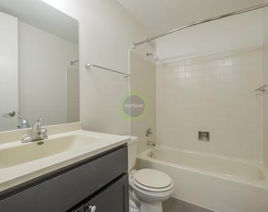 555 West Madison - Photo Thumbnail 14