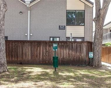 2722 Knight Street - Photo Thumbnail 17
