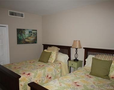 5161 Collins Ave - Photo Thumbnail 53