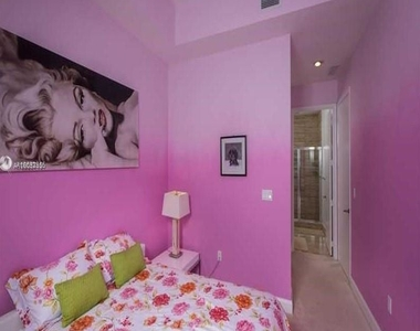 15901 Collins Ave - Photo Thumbnail 64