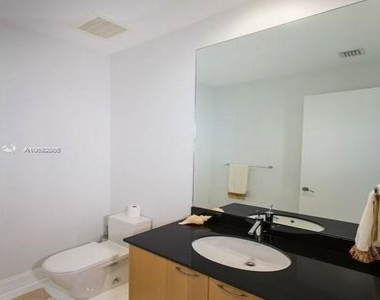 15901 Collins Ave - Photo Thumbnail 78