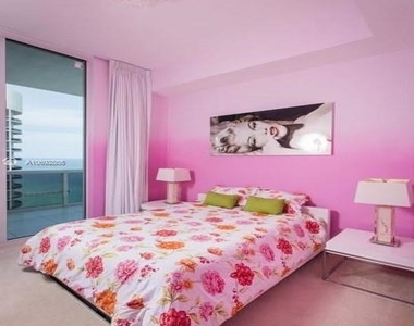15901 Collins Ave - Photo Thumbnail 62