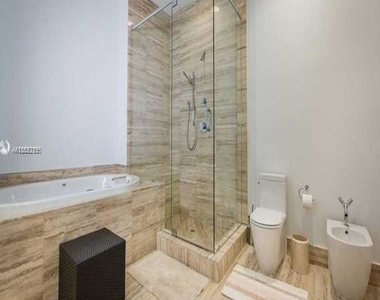 15901 Collins Ave - Photo Thumbnail 59