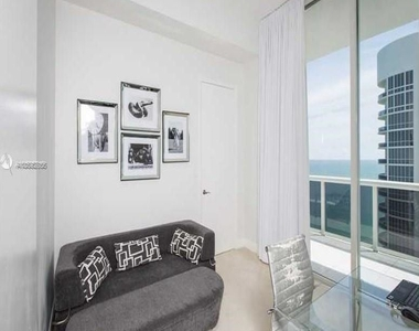 15901 Collins Ave - Photo Thumbnail 82
