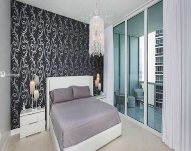 15901 Collins Ave - Photo Thumbnail 56