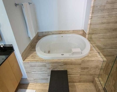 15901 Collins Ave - Photo Thumbnail 57