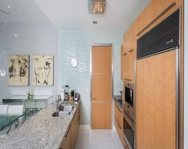 15901 Collins Ave - Photo Thumbnail 19