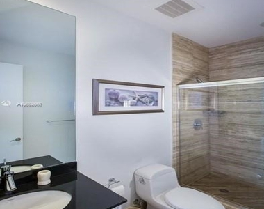 15901 Collins Ave - Photo Thumbnail 77