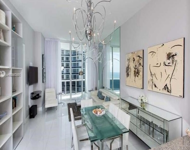 15901 Collins Ave - Photo Thumbnail 13