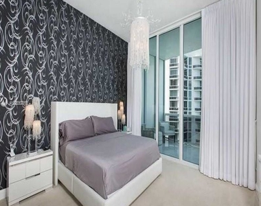 15901 Collins Ave - Photo Thumbnail 37
