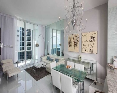15901 Collins Ave - Photo Thumbnail 4