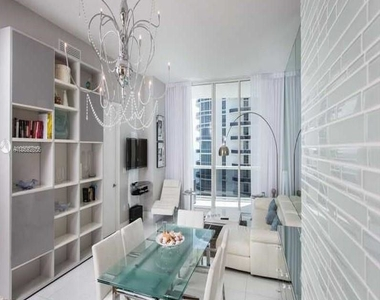 15901 Collins Ave - Photo Thumbnail 15