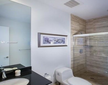 15901 Collins Ave - Photo Thumbnail 58