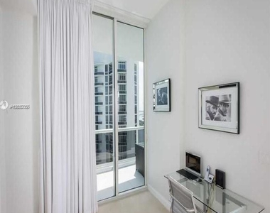 15901 Collins Ave - Photo Thumbnail 76