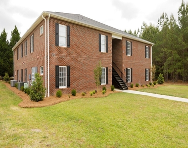 3 Bedrooms at 74 Fantasy Lane C posted by Manager for | RentHop