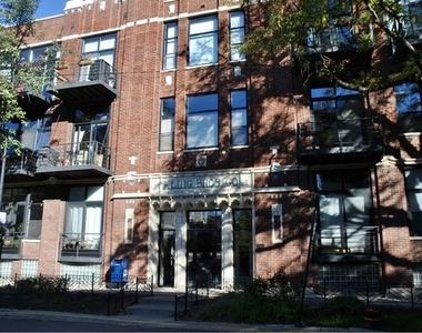 W Wabansia Ave - Photo Thumbnail 2