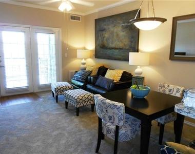 6301 Overton Ridge Boulevard - Photo Thumbnail 5