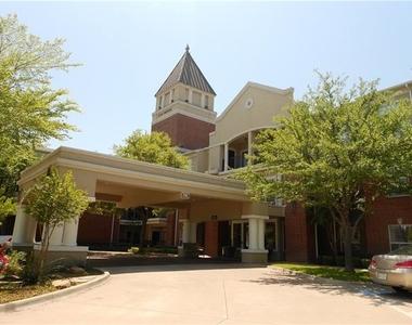 6301 Overton Ridge Boulevard - Photo Thumbnail 0