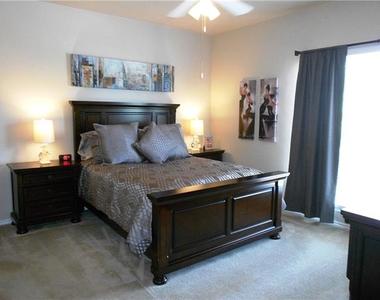 6301 Overton Ridge Boulevard - Photo Thumbnail 13