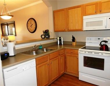 6301 Overton Ridge Boulevard - Photo Thumbnail 10