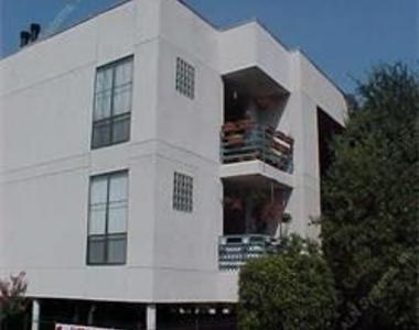 7610 Skillman Street - Photo Thumbnail 0