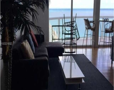 6365 Collins Ave - Photo Thumbnail 5