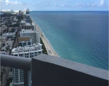 6365 Collins Ave - Photo Thumbnail 42