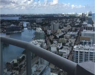6365 Collins Ave - Photo Thumbnail 33