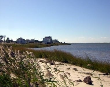 782 Dune Road - Photo Thumbnail 25