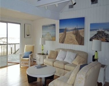 782 Dune Road - Photo Thumbnail 5