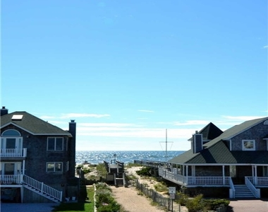 782 Dune Road - Photo Thumbnail 9