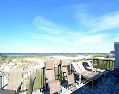 782 Dune Road - Photo Thumbnail 20