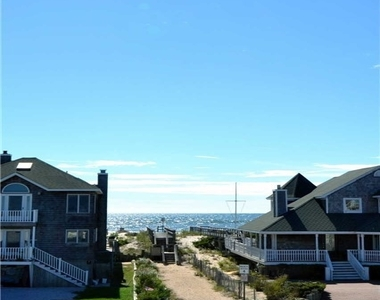 782 Dune Road - Photo Thumbnail 18