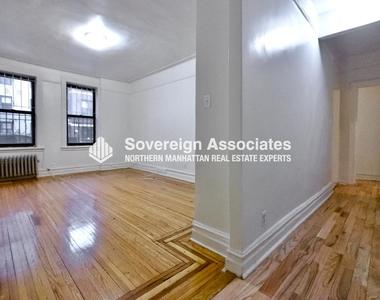 565 Fort Washington Avenue - Photo Thumbnail 1